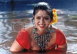 nagma-848698.jpg